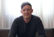Simon Dingle - Technologist Broadcaster