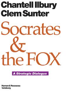 Clem Sunter - Scenario Planner, Keynote Speaker