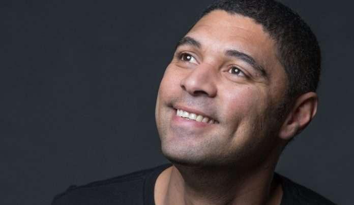 Stuart Taylor - Corporate Comedian