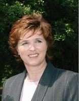 Tania Fourie - Professional Female Golfer
