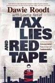 Tax Lies - Dawie Roodt