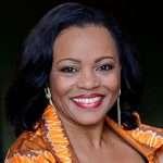 Dr Tendai Mhizha - Brand Engagement