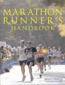 The Marathon Runners Handbook
