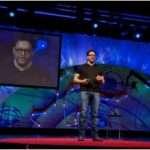 Toby Shapshak - Innovation Technology