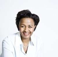 Dr Wendy Luhabe - Thought Leader Speaker