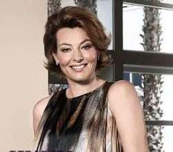 Wilma van der Bijl-Motivational Speaker