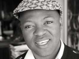 Khaya Dlanga - Marketing Branding Speaker