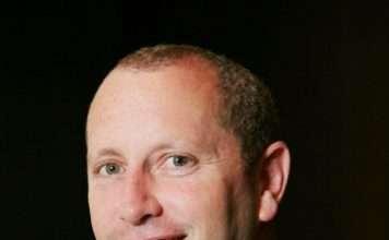 Prof Wayne Derman - Sports Science