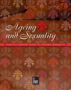 Ageing and Sexuality