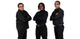 Chocochino Trio - Conference Entertainment