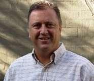 Dave Usendorff - Golfer MC