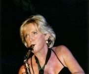 Debi Gorman-Conference Entertainment