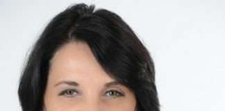 Dr Eve - Clinical Sex Conference Speaker