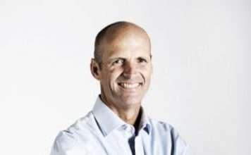 Gary Kirsten - Teamwork Change Management
