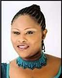 Gloria Bosman-Conference Entertainer