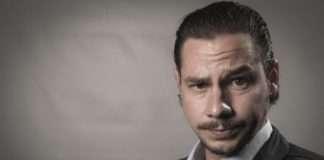 Hannes Brummer - Conference Comedian