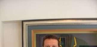 Hennie le Roux - Motivational Rugby Legend