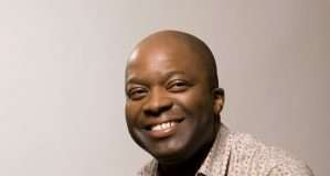 Justice Malala - Political Analyst