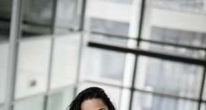 Kriya Gangiah - Radio Personality MC