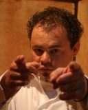 Malcolm Ferreira - Corporate Comedian MC