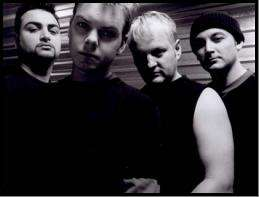 Prime Circle - Corporate Band Entertainers