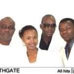Southgate Band - Conference Band
