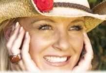 Sunette Bridges - Conference Entertainer