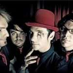 Parlotones - International Conference Band