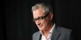 Colin J Browne - Organisational Culture