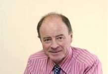 David Williams - Business Strategy Speaker