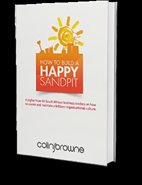 Happy Sand Pit