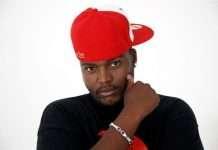 Hip Hop Pantsula-Conference Entertainers