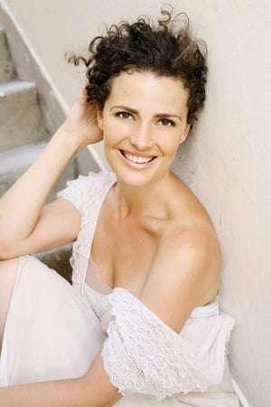 Jana Kruger - Conference Celebrity MC