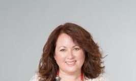 Louise Marsland - Journalist Consumer Trends