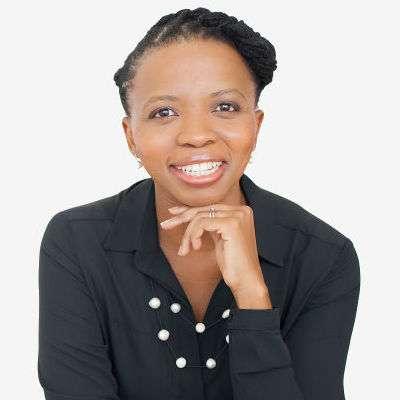 Dr Maria Phalime - Motivational Transformation