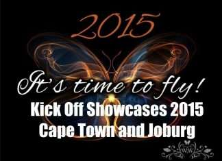 Speakers Inc Showcase 2015