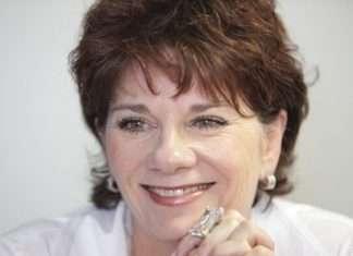 Yvonne Johnston - Leadership Branding Speaker