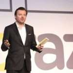 Monty Metzger - International Technology Entrepreneur