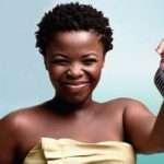 Zolani Mahola - Entertainer Speaker