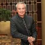Dr Mark DeVolder - Business Strategy Leadership