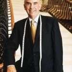 Jack Mitchell - International Customer Service