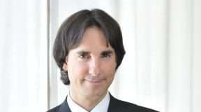 Dr John Demartini - Human Behaviour