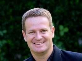 Matthew Pearce - Sports Commentator Speaker