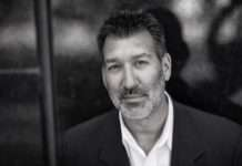 David Avrin - International Branding Speaker