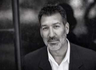 David Avrin - International Branding Speaker
