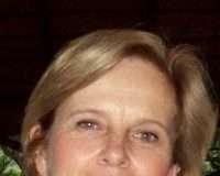 Lynda Smith - Refirement Motivational Speaker