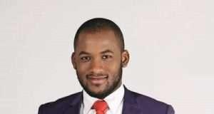 Arabile Gumede-Motivational Speaker
