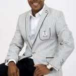 Veli Ndaba - Business Strategy