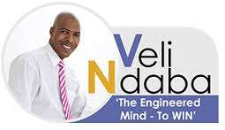 Veli Ndaba - Business Strategy Leadership