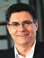 Professor Piet Naude - Ethics Governance Speaker